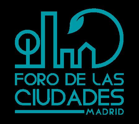 Logos Foro Ciudades 1-01.png