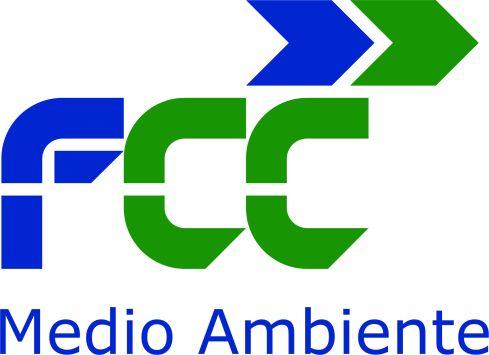 FCC MEDIO AMBIENTE VERTICAL.jpg