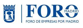 LOGO 1 FORO EMPRESAS MADRID.JPG