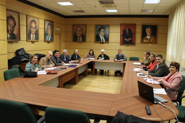 Foto noticia 2 GR Economia Circular.jpg