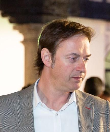 José Ramón Sobrón.jpeg